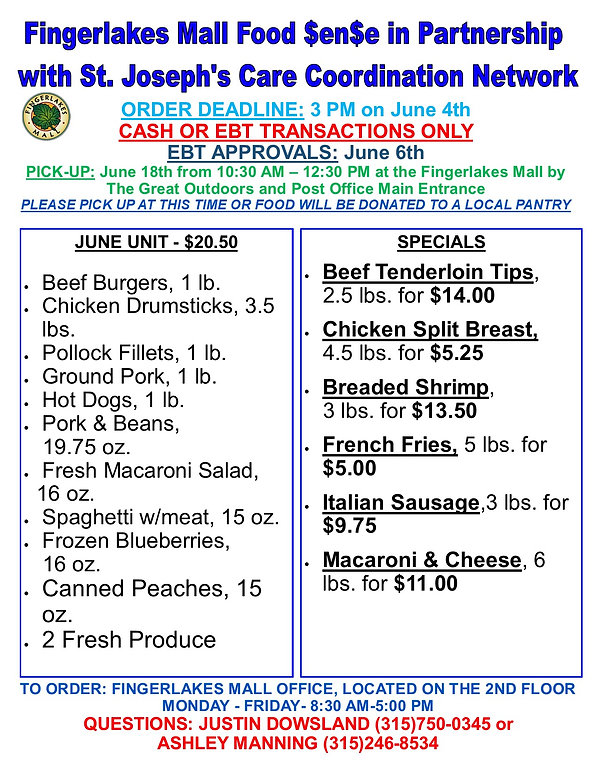 June Food Sense flyer.jpg