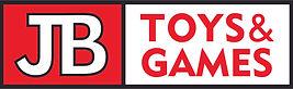 JB Toys and Games Logo JPG (for Print).j