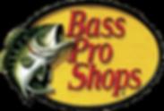 logo-basspro-acol.png