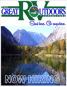 Great Outdoors Now Hiring.jpg
