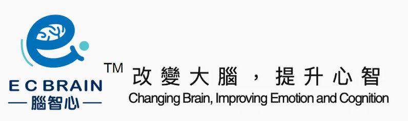 慧能培訓協會.jpg