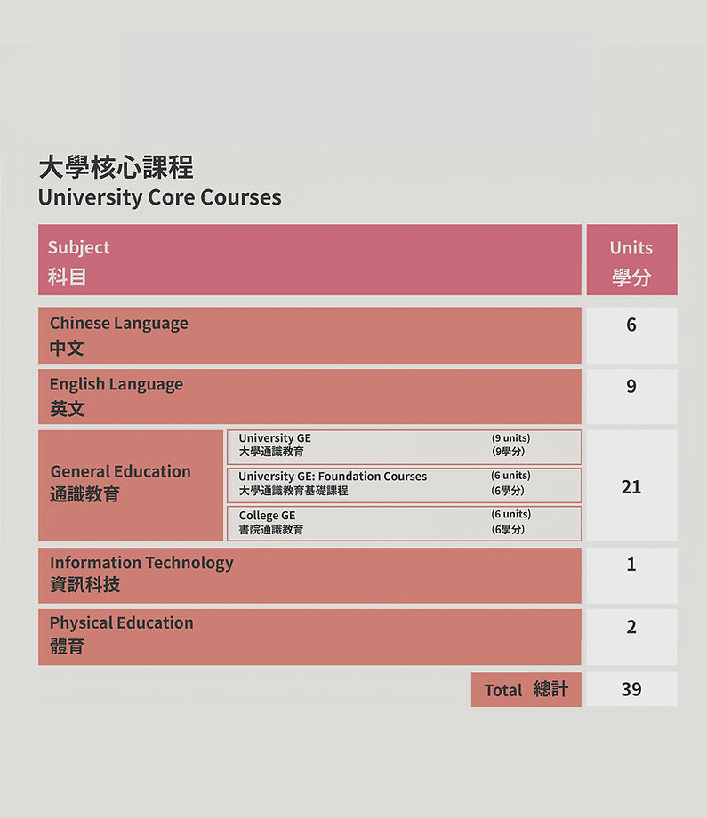 Coursework_reverse.jpg