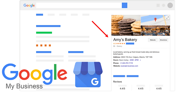 Claim your google business listing.png