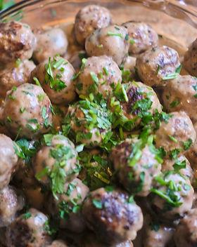 swedish meatballs 2.jpg