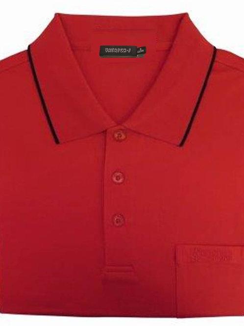 PJ7005 RED