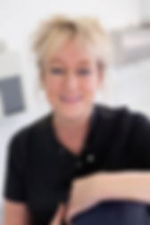 Dental Hygiene | Juliette Reeves Dental Hygienist | London