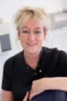Dental Health | Juliette Reeves Dental Hygienist | London