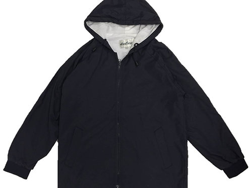 B5B KIDDIES RAIN JACKET