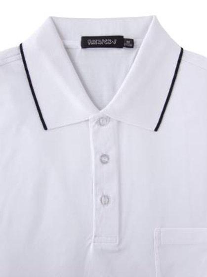 PJ7005 WHITE