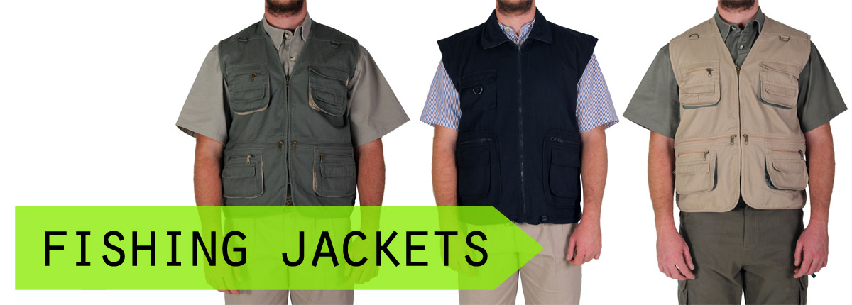 fishingjackets