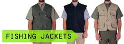 fishingjackets