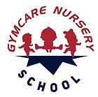 GymcareNurseSchool01FinalFINAL06.jpg