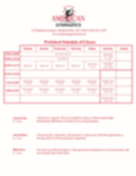 Master Schedule.jpg
