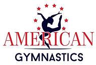 AmericanGymnastics01FinalFINAL (1).jpg