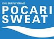 Pocari logo-new_page-0001.jpg