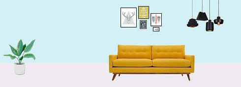 pngtree-nordic-minimalist-furniture-bann