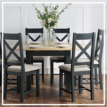 Dining_Table.webp