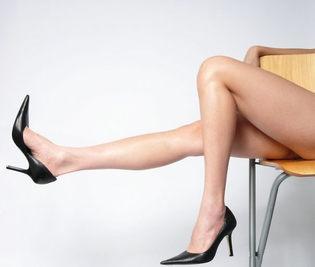FB pair of leg.jpg