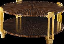 165-1657509_furnishings-one-kings-lane-r