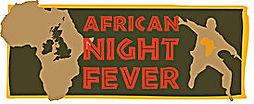African Fever logo.jpg