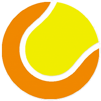 Orange-Ball.png