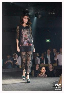 catwalk princessa black dress.jpg