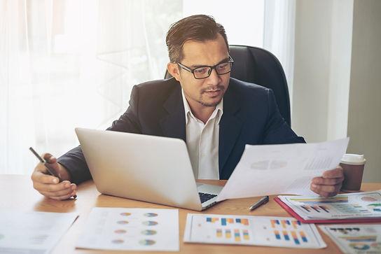 accounting-manager-adaptability.jpg
