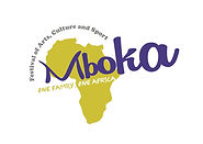 Mboka Logo final pdf (1).jpg