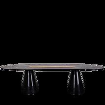 bertoia-big-dining-table.png