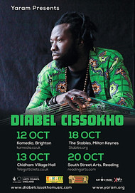 Diabel Cissokho - A5-1_edited.jpg