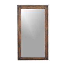 mirror grey wash  (1).jpeg