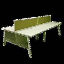 livo-benching.png