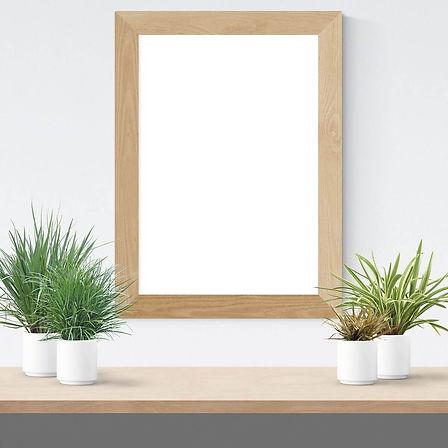 software-create-posters.jpg