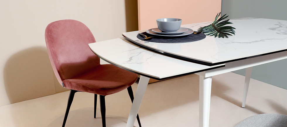 Dining Tables (Dining Room) Banner 2020-
