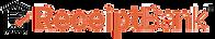rb-logo.png
