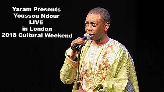 Youssou Ndour_edited.jpg