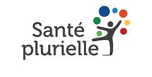 logo_santé_plurielle.JPG