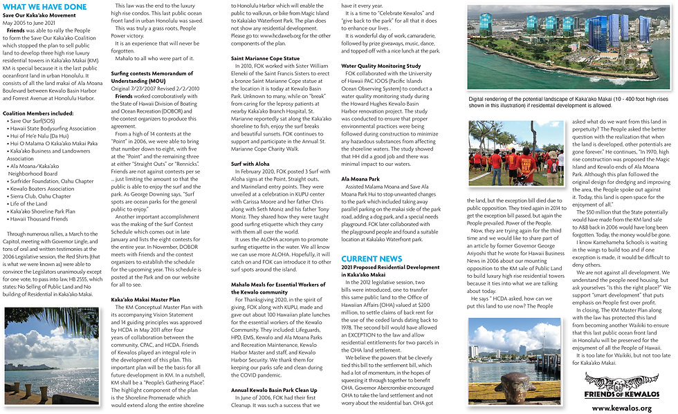 2021 Friends of Kewalo Brochure Update-2.jpg
