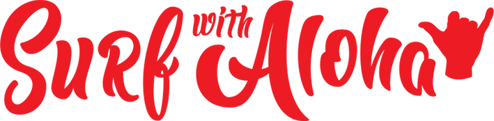 Surf with Aloha logo red PNG.png