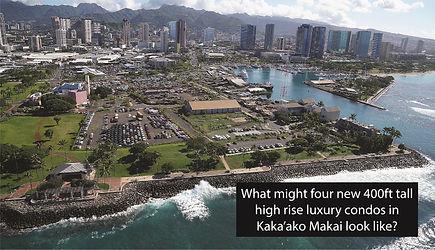 Save Our Kaka'ako Renderings 2.0.jpg