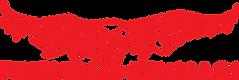 Friends of Kewalos Logo - Red PNG.png