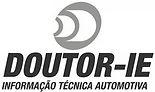 Doutor IE Infomação Técnica Automotiva
