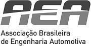 AEA Associação Brasileira de Engenharia Automotiva