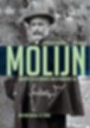 F. A. Molijn boek