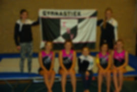 Gymnastiekvereniging ESV 01.JPG