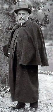 F. A. Molijn 1853 - 1912
