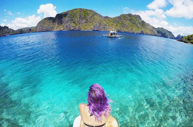 8 Budget-Friendly Solo Travel Destinations in the Philippines