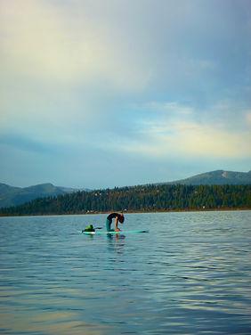Paddleboard Yoga.jpg