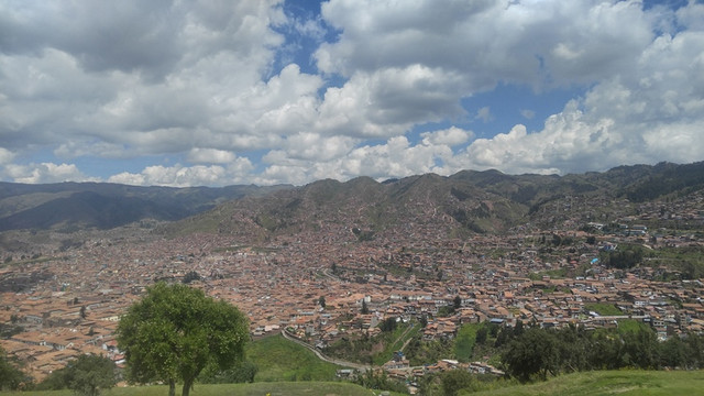 10 Ways to Fall in Love with Cusco