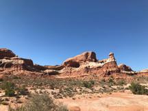 Day 3: B.S. Ogle Some Rocks